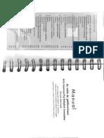 Apa Manual de Estilo de Publicaciones Ver Abreviada3