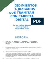 Presentacion Sergio Munoz3