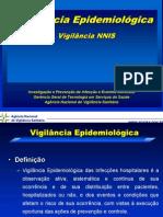 Aula Epidemiologica