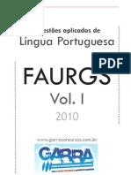 FAURGS-Volume-I-78-páginas