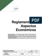 normativa_aspectos_economicos