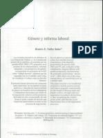EBSCOhost_ Género y reforma laboral