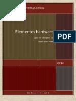 Elementos Hardware(andres pulido)