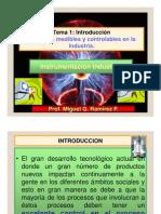 Instrumentacion Industrial T1 V1