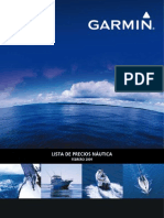 GARMIN_FEB09
