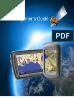 GPS Beginner's Guide