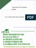 P. Acreditación Laboratorios001