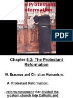 5.3 Powerpoint Presentation