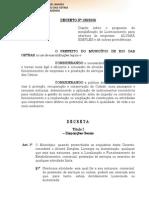 decreto_133_2009_alvara