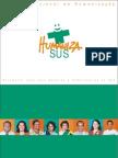 Rede Humaniza SUS