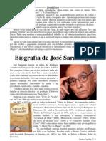 Pagina 11 - Mozart+Saramago
