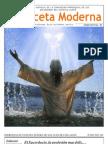 Gaceta 45 Ordenada PDF