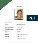 PLAN DE NEGOCIO/ HIDROEXPRESS DEL LLANO