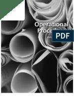 Jeppesen 070 Operational Procedures