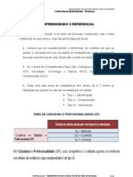Compreender o Referencial