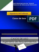 casosdeusos1