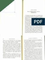 Bernard - El Metodo Experimental_fragmento