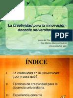 025 Martinez Creatividade (1)