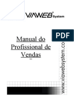 Manual de Vendas R 3.02