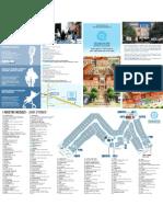 Palmanova Outlet Info
