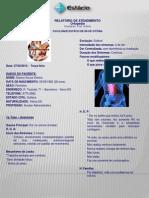 BANNER Ortopedia 2