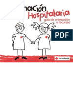 Guia Animcion Hospitalaria