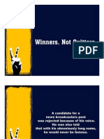 WinnersNotQuitters