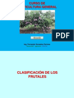 Fruticultura Clase 02