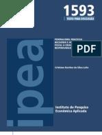 Td_1593.PDF Forum