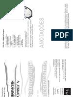 Horizontes Folder Individual2