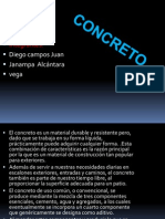 CONCRETO  expocicion (1)