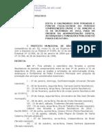 Feriados e Pontos Facultativos de 2012 - Dec34.393 (2)