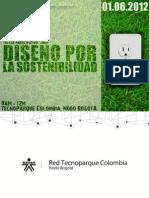 Presentation Sostenibilidad TPC Prepac