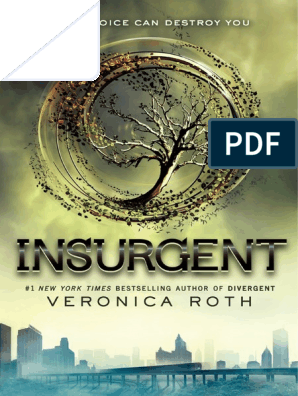 Insurgent by Veronica Roth | Divergent (Novel) | Shower