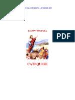 Pre Catequese