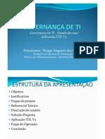 Thiago_Governança-de-TI