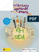 DIVIERTE_APRENDE_VIH
