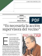 ElComercio-4.06.2012web2