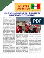 Boletín14_FSM_MexR