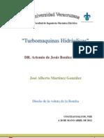 tarea II_diseño de la voluta_JOSE ALBERTO MARTINEZ GONZALEZ