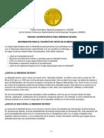 Sages Guideline Pi15s[1]