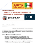 Boletín02_FSM_Mex