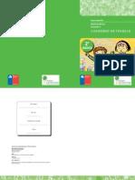 2Basico MAT Cuaderno (1)