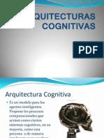 ARQUITECTURAS_COGNITIVAS_1