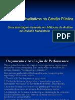 Avaliacao 97 Curitiba