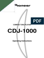 CDJ1000_OI
