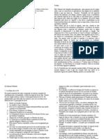 Manual de Judaismo