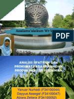 Slide ABPA Jagung