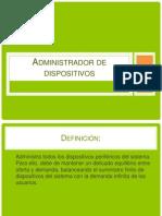 Administrador de Dispositivos.pptx