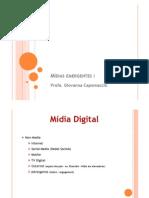 arquivos_MIDIAONLINEa99562